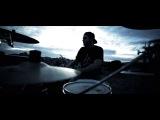 Saviour - Jaded Official Music Video