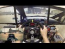 DiRT3 Gymkhana Ken block Ford fiesta