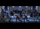 Step Up 4 Five of the best dance 720p HD