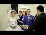 Ведущий на Свадьбу в Астане - Галым Исмагулов
