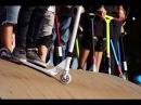 Worlds Best Pro Tricks MGP BMX and Skateboards Freestyle