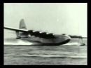 Hughes H-4 Hercules Хьюз H-4 Геркулес