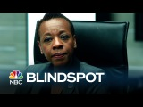 Blindspot - Is Jane Really Taylor - and What Is Operation Daylight (Episode Highlight)
