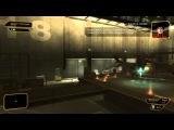 Прохождение Deus Ex: Human Revolution. Часть 20