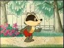Старые добрые мульты Советские мультики Мультфильмы СССР