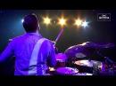 "MEINL DRUM FESTIVAL 2015 Matt Garstka Ka$cade"" Animals As Leaders"