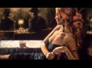 Александр Цфасман - Утомленное солнце
