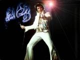 Элвис Пресли - Голубые ботинки