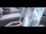 Fabolous - You Made Me Explicit ft. Tish Hyman Official Video