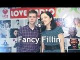 Love Radio Star-2(Fancy Fillin)