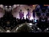 Boney M - Nightflight To Venus + Rasputin