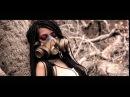 LOrange - Need You feat. Blu