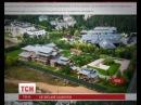 Палац за 18 мільйонів доларів збудував собі російський міністр оборони Сергій Шойгу
