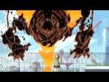 Seraph of the End AMV Immortals Owari no Seraph