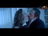 Премьера клипа 2015 !!!  Стас Михайлов - Сон, где мы вдвоем