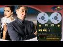 Премьера песни  2015 !!!   Григорий Лепс & Слава - Не жди меня