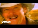Alan Jackson Drive For Daddy Gene