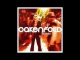 Paul Oakenfold - Ready Steady Go (HQ)