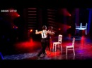 Week 6: Charlie and Tommy Tango So You Think You Can Dance BBC One