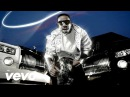 Ludacris - Grew Up A Screw Up ft. Young Jeezy