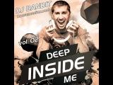 DJ BANDIT - Deep Inside Me - vol.02 2016 www.mp3za.ru