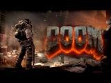 DOOM 4 - Gameplay | Teaser | Trailer (E3 2015)  [PC,XBOX,PS4]