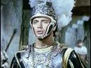 Верни мне, Вар, мои легионы!/Quintili Vare, legiones redde!