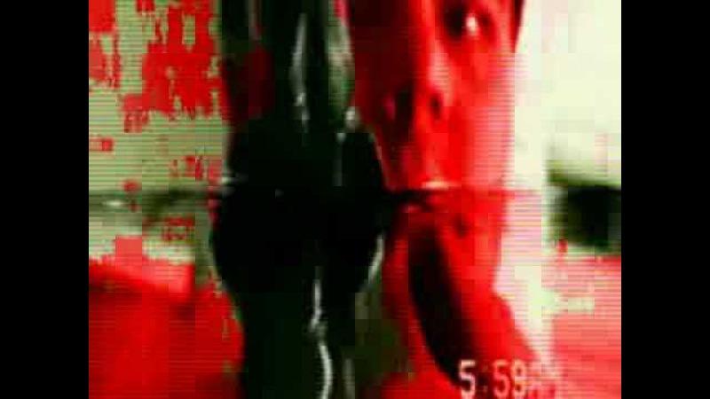 Tactical Sekt Devil's Work Accuser remix