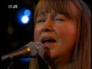 Sidsel Endresen Bugge Wesseltoft Nightsong - Deutsches Jazzfestival 1999