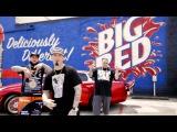 Forgiato Blow Ft Paul Wall &amp DJ Winn - Wat Dey Know Bout Me