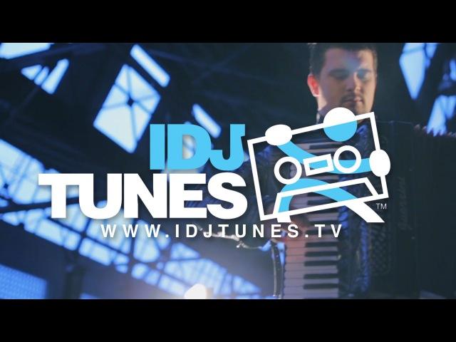 Aleksandar Olujic feat Alen Zukanovic MC Danyen - Nema Predaje (OFFICIAL VIDEOS)