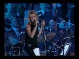 Pavarotti - Guarda che Luna (ft. Irene Grandi)