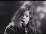 Big Brother and the Holding Company - Ball And Chain - 8161968 - San Francisco (Official)