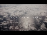 Glory To Glory (Official Lyric Video) - William Matthews Have It All