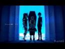 [Rap-Обзор] Hitsugi No Chaika / Гроб принцессы Чайки