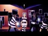 Four B - По любви (HEO YOUNG SAENG, HISTORY, Kim Hyung Jun)