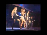 Tina Turner 'Steamy Windows' (Live Barcelona '90)