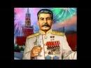 Иван Баранов Мы вспомним всё
