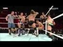 Team.Orton.Vs.The Nexus.Referee.John.Cena.avi
