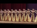 """ԲԵՐԴ"" Պարային Անսամբլ - Armenian Dance Ensemble ""BERT"" ,Yerevan,  Armenian dance"