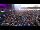 The Prodigy - Breathe (HD) LIVE @ Rock am Ring 2009