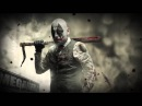 MEGAHERZ - Himmelsstürmer Official Lyric Video Napalm Records