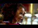 Релакс музыка для массажа и красивый музыкальный видео клип в HD качестве! - relax video