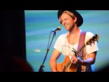 Wouldn't It Be Nice - Jon Foreman at Rio Theater April 11, 2015