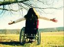 Пісня про інвалідів,песня про инвалидов (АПОКРИФ - Сильні люди)