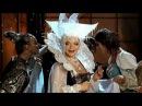 Золушка мюзикл 2002 г. - Л.Долина - Песня Феи