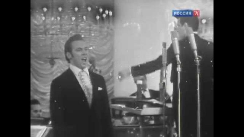Владислав Пьявко - Песня Леньки