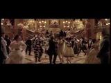 Stromae - Meltdown ( Feat. Lorde, Pusha T, Q-Tip , HAIM )