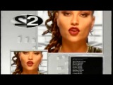 2 Unlimited  Do What's Good For Me (1995)