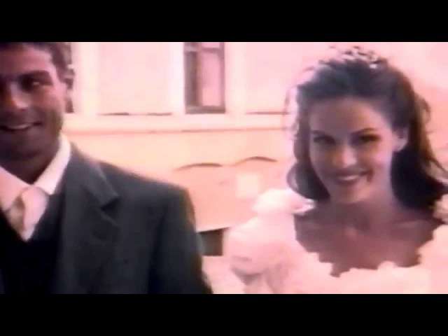 Ice MC - Its A Rainy Day 1994